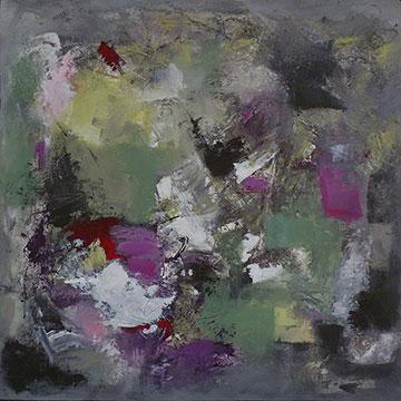 """""""Smuggers Cove"""" by Kathy Kimball"""