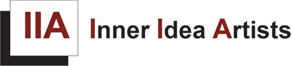 Inner Idea Artists